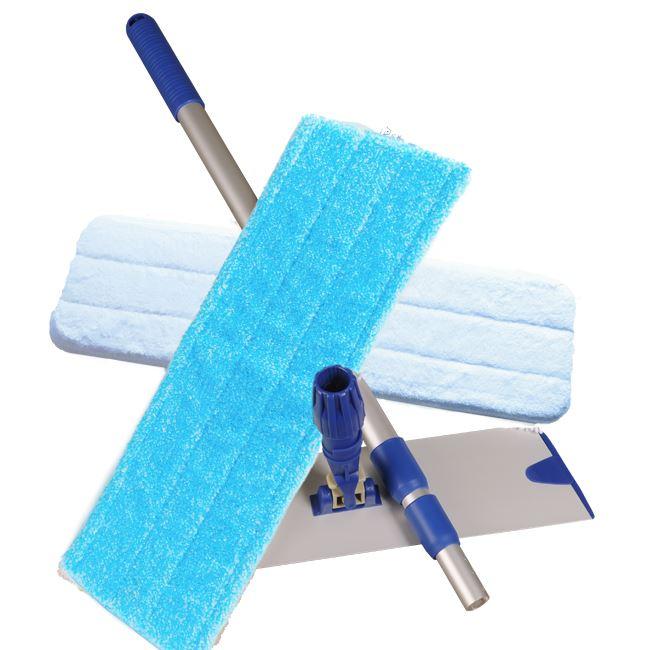 kit sol balai pour le nettoyage des sols votre boutique en ligne swipe des produits. Black Bedroom Furniture Sets. Home Design Ideas